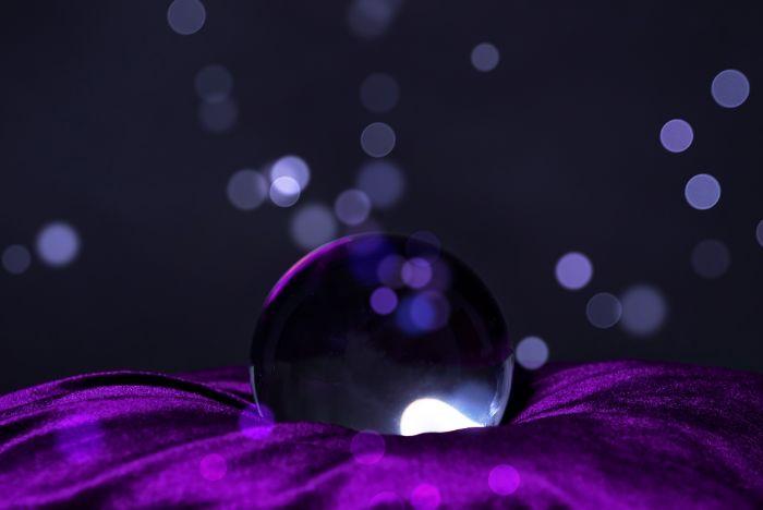 視音(しおん)先生・まな先生・紫桜(しおう)先生・寿奈(じゅな)先生・Ann(あん)先生・むらた たのん先生・亜莉紗(ありさ)先生・碧姫(たまき)先生